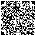 QR code with Copy Right Graphics Corp contacts