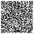 QR code with Jhw Realty Advisors contacts