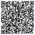 QR code with Pumpernickel Pops contacts
