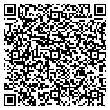 QR code with Architectural Concepts Inc contacts