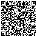 QR code with Eurohair Designs contacts