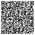 QR code with Franklin Desmond contacts
