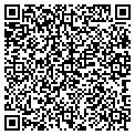 QR code with Michael J Clancy Carpentry contacts
