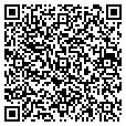 QR code with MBT Divers contacts