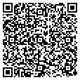 QR code with Proskil LLC contacts
