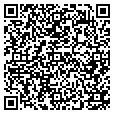QR code with Muffler Man Inc contacts