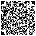 QR code with I Soprani contacts