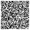 QR code with Marios Art Gallery contacts