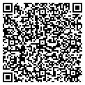 QR code with Insurance Specialist Inc contacts