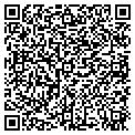 QR code with Hinshaw & Culbertson LLP contacts