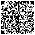 QR code with Less Energy Systems contacts