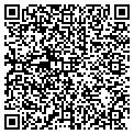 QR code with Tommy Hilfiger Inc contacts