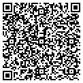 QR code with Drew James Hair Salon contacts