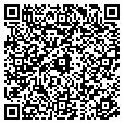 QR code with Chubby's contacts