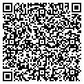 QR code with Teresa Sacks Photography contacts