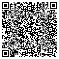 QR code with Bro Wreckers Inc contacts