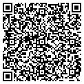 QR code with Intelligent Business Solutions contacts