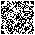 QR code with Lacivita Concrete Contractors contacts