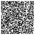 QR code with Coral Tech Inc contacts