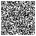 QR code with Hunter Corbette W Rev contacts