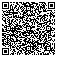 QR code with Phastlane contacts