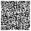 QR code with J Haddock Interiors contacts