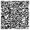 QR code with Diamond Roofing Services Inc contacts