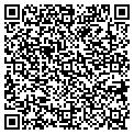 QR code with Old Naples Obstetrics & Gyn contacts