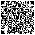 QR code with Dislexia Institute contacts