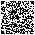 QR code with Roger Rossi Music Inc contacts