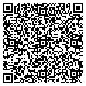 QR code with Field Maintenance Party contacts