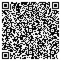 QR code with Shoot Smart Sports contacts