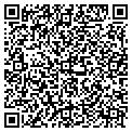 QR code with Life Systems International contacts