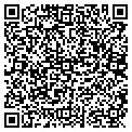 QR code with Republican Headquarters contacts