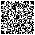 QR code with Snell Engineering Consultants contacts