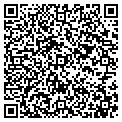 QR code with Adam Greenberg Mdpa contacts