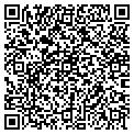 QR code with Neoteric International Ltd contacts