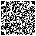 QR code with Superior Cleaning Inc contacts