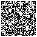 QR code with A Head Above The Rest contacts