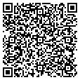 QR code with Sheriff Finance contacts