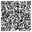 QR code with S&G Nails contacts