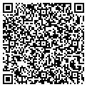 QR code with Mariners Club Marina contacts