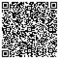 QR code with Betos Custom Cars contacts
