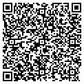 QR code with Dooley Groves Inc contacts