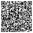 QR code with George Larin contacts
