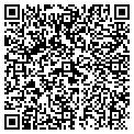 QR code with Optic Engineering contacts