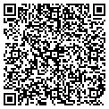 QR code with Kiffer's Auto Sales contacts
