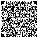 QR code with Toll Brothers Inc Florida East contacts