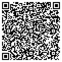 QR code with Central Florida Carpet Clean contacts