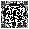 QR code with Coalpot contacts